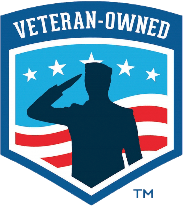 AllPro Towncar: Veteran-Owned Business