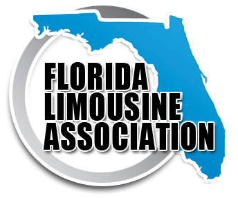 AllPro Towncar - Florida Limousine Association Logo